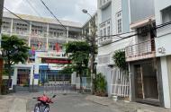Chính chủ cho thuê nhà Đường Lê Lai, Phường Thạch Thang, Quận Hải Châu, Đà Nẵng