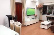 Chung cư 75m2, 2 phòng ngủ tại K4 Khu đô thị Việt Hưng giá 1.2 tỷ. LH 0839033345.