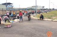 Bán lô đất KDC Vietpan giá chỉ từ 6 triệu.m2