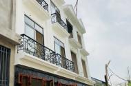 Chủ đầu tư bán gấp 1000 căn nhà xây mới 3 tầng gần Hà Đông giá chỉ từ 888tr đầu tư siêu lợi nhuận
