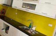 Cần bán căn hộ tại ECOHOME Phúc Lợi giá 1.36 tỉ, nội thất đầy đủ. LH 0839033345.