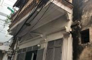 Bán nhà NGỌC HỒI,Thanh Trì,lô góc, VỊ TRÍ TRUNG TÂM, QUÁ ĐẸP, Ở SƯỜNG, Lh 0948.358.835.