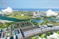 Bán biệt thự ven biển phía nam Đà nẵng