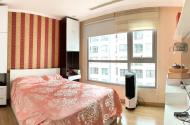 Cần bán căn hộ Timescity 105m-3pn. Giá 4.7 tỷ