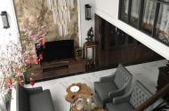 Chính chủ bán rẻ căn hộ Penthouse Timescity độc nhất 2 tầng 130/70m2 giá chỉ 8.35 tỷ.
