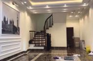Siêu ĐẸP RẺ nhà ô tô vào Vũ Tông Phan, Hoàng Mai 58m2x5t 5.5 tỷ