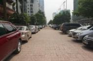 CỰC HIẾM!!! – Bán nhà lô góc ngõ ô tô tránh Lê Văn Lương 70m2 5T 9.5 tỷ, ô tô đỗ ngày đêm