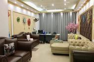 Bán nhà mặt phố Trung Hòa-Nhân Chính 50m2, MT 4.3m, 14.5 tỷ kinh doanh đỉnh