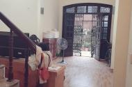Bán nhà Trần Phú,Hà Đông,2 mặt ngõ,Ô tô,Kd,Vp,Ở Sướng,Tiện ích ngập tràn,Lh0948.358.835.