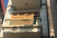 Bán nhà 4 tầng 80m2 tại Phúc Diễn, giá 4tỷ(có thương lượng cực mạnh)