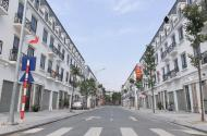 Chính chủ SH La Casta Văn Phú mặt đường 19.5m, KD sầm uất giá rẻ hơn thị trường 500tr LH: