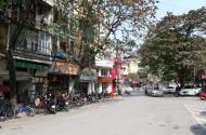 Nhà 2 mặt phố ô tô tránh 95m2 Quận Hoàn Kiếm-KD khách sạn siêu đỉnh giá 70 tỷ