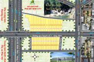 bán đất thổ cư sổ sẵn,hạ tầng hoàn thiện