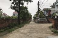 Bắc thượng - Quang Tiến - Sóc sơn 300tr , 400tr ,500tr >50m2 Liên hệ: 0333559198