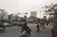 Bán gấp nhà đẹp phố Nguyễn Chí Thanh 70m2, 6T, mặt tiền 4.5m, giá 15 tỷ, thang máy, oto. 0979879773