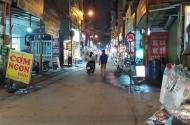 TT Ba Đình, KINH DOANH ĐỈNH, 2 ô tô tránh, Vỉa hè, 5 TẦNG, 6.83 Tỷ. Lh 0378329919.