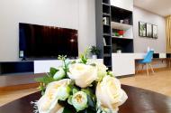 Bán căn hộ 92m2, TSG Lotus Sài Đồng, giá chỉ 24 triệu/m2, nhận nhà ở ngay!