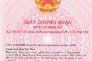 Giảm ngay 70tr, tặng điều hoà và miễn phí dịch vụ khi mua CHCC Biên Giang, Hà Đông
