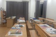 Khu Đô thị Văn Khê,quận Hà Đông,Ở VIP,Vp Sang Chảnh,Kd cho thuê giá CAO,Lh 0948.358.835.