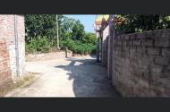 Gia Đình tôi cần bán mảnh đất tại Đồng mai– Hà Đông – Hà Nội