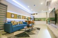 Căn hộ 3 phòng ngủ 90m2 giá chỉ 2,5 tỷ Quận Thanh Xuân