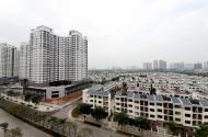 Bán căn hộ chung cư CT2B Nghĩa Đô, 106 Hoàng Quốc Việt. Căn thô với giá 1.4 tỷ. LH: 0978112397.