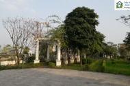 Bán gấp biệt thự Vườn Cam lô 240m2, ô góc, giá cực hấp dẫn
