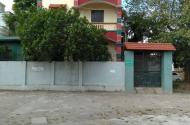 Bán nhà Tứ Hiệp, Thanh Trì, 300 m2 kinh doanh, ô tô vào nhà, 2 mặt tiền, phong thủy đẹp