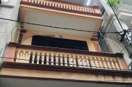 Nhà Phố Lê Lợi,quận Hà Đông,Kinh doanh tấp nập,giá nhỉnh 7 tỷ,Lh0948358835.