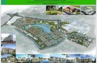Chỉ 500tr đã sở hữu mảnh đất cực đẹp tại  Đồng Mai  - Quận Hà Đông.