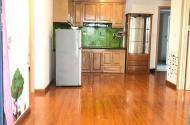 Em cần bán căn chung cư rộng nhất KĐT Đặng Xá DT 72,4m2 thiết kế 2 ngủ, 2 vệ sinh. 0849501009