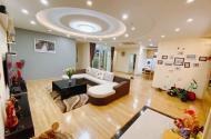 Nhà mặt phố Trần Tử Bình, Cầu Giấy 99m2 lô góc, kinh doanh đỉnh giá 20.5 tỷ