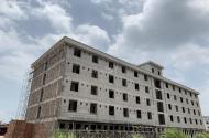 Cần bán căn hộ chung cư DỰ ÁN Khu NHÀ Ở XÃ HỘI ĐỒNG VĂN XANH,180tr