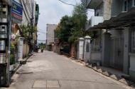 Cần bán nhanh lô đất Thị Trấn Trâu Quỳ, Gia Lâm. 34.5m2. Giá chỉ 1.55 tỷ LH: 0363744000