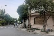 NV Tổng cục 5 Yên Xá-Tân Triều  115m2x4T 10.5 tỷ Lô góc Phân lô vỉ hè, nhà đẹp. 0967863126