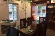 Bán gấp nhà riêng đường Thụy Khuê, Tây Hồ, diện tích 42 m2, 5 tầng, giá 3tỷ, liên hệ 0984566899.