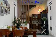 Bán gấp Nhà Đẹp - 35m2 – 3 Tỷ – Phố Hoàng Văn Thái- Thanh Xuân