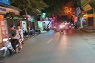 Nhà Phố Thanh Bình-Trần Phú,quận Hà Đông,KD,cho thuê,ở Vip,Lh0948358835