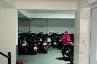 Bán căn hộ chung cư tại Đường Trường Chinh, Phường Phương Liệt, giá 18.5 Tỷ.