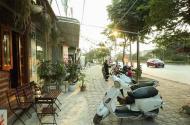 Nhà mặt phố Phúc La,quận Hà Đông,Vỉa hè Ôtô tránh,KD,cho thuê siêu LN,ở Vip,Lh0948358835