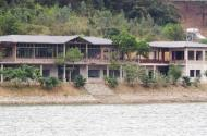 Đất nghỉ dưỡng Huyện Sóc Sơn mặt Hồ Đồng Đò giá chỉ từ 1,5 tỷ/lô LH-0981682290