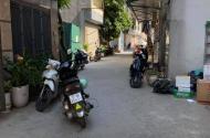 Bán lô đất 38m x 570tr Đồng Mai - Hà Đông