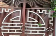 Bán Nhà 3 Tầng Phú Minh 96M Ở Ngay Ô Tô Vào Nhà Giá Chỉ 1.44 Tỷ