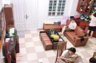 Bán nhà 5T 58m2 full nội thất, không gian sống khác biệt phố Khương Đình giá 3.8 tỷ