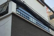 Bán nhà Phố Ngô Gia Tự, lô góc, mặt tiền 4.5m, giá 3.65 tỷ