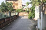 Cần bán gấp 36m2 đất thổ cư cạnh nhà văn hóa Thôn 5 Đông Dư, Gia Lâm, Hà Nội.