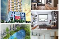 Bán căn hộ chung cư Giá rẻ chỉ từ 182triệu