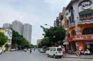Bán Biệt thự Nguyễn Văn Lộc-Làng Việt Kiều Châu Âu,Mỗ Lao,Hà Đông,KD,Ở VIP,Lh0948358835