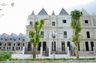 Bán Biệt thự danh giá khu đô thị Ciputra - Tây Hồ, đã hoàn thiện 90%, NHẬN NHÀ NGAY