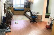 Bán căn tòa CT - tòa thương mại KĐT Đặng Xá, Gia Lâm 70m2 - 2 ngủ/3 ngủ. LH 0849501009